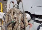 振动传感器及在线健康管理系统应用于钢铁行业