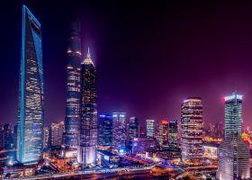 定位技术在智慧城市中的应用