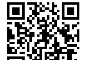 研华以工业App+WISE-Marketplace   建构工业4.0共创生态系