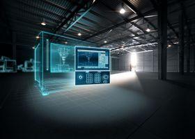 西门子发布创新解决方案,赋能数字化转型