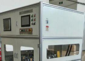NE205轴承振动监测器的介绍