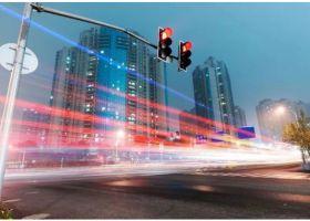 兆威机电自动重合闸驱动系统发力5G智能电网生态建设