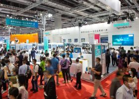 西门子以数字化生态助力中国工业转型升级