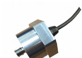 VB-300SC锁镙式振动传感器