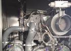 VB-420SCB振动传感器应用于空压机振动在线监测