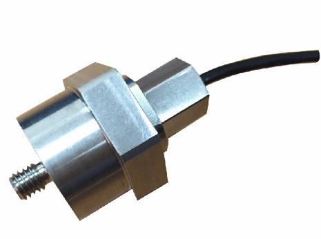 VB-300SCT锁镙式振动传感器