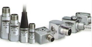 工业振动加速度传感器的实际应用是什么