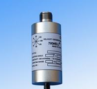 轴振动监测仪NE9062的简介