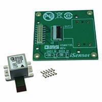 采用远程监控传感器确保设备安全