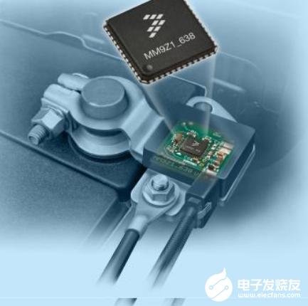 Amphenol Sensors联手世强 提供高端传感器定制服务
