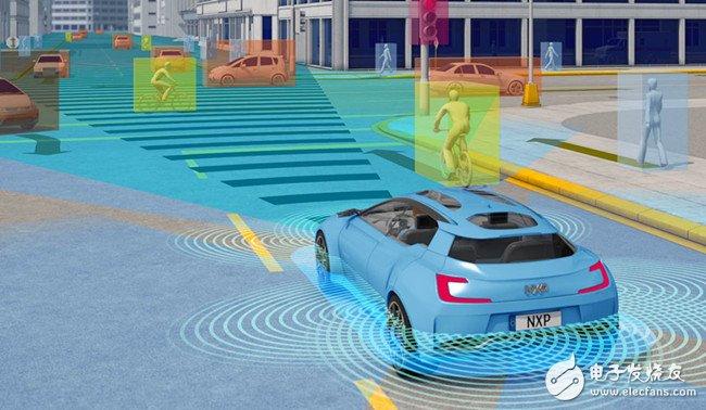 中国汽车传感器产业发展面临什么问题
