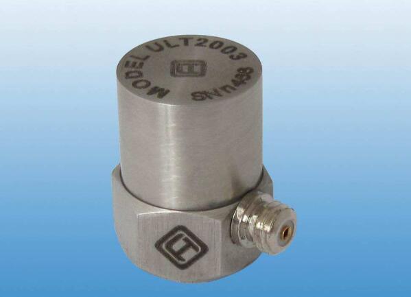 振动传感器输出什么信号_影响振动传感器输出信号的因素