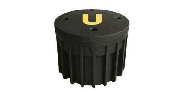 地磁传感器工作原理_地磁传感器应用_地磁传感器的作用