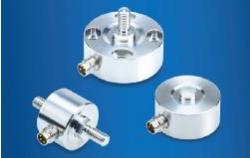 堡盟标准力传感器系列:  适合不同应用的力传感器