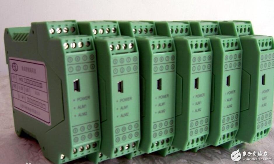 温度变送器pt100,PT100温度传感器的接线方法