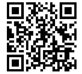 微信截图_20200702163357