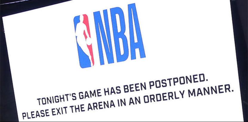 助力NBA复赛背后,NBA与可穿戴设备的纠葛缠斗