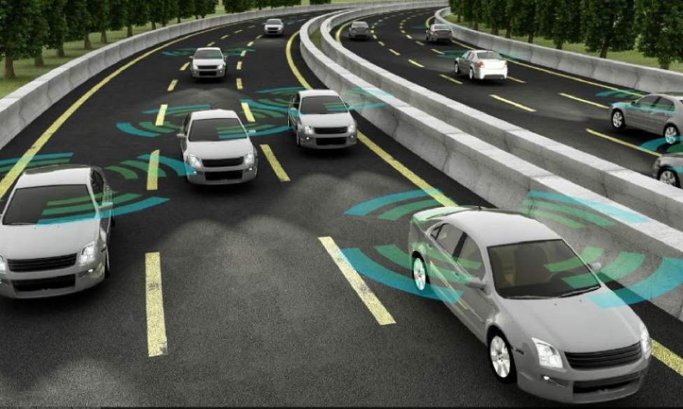 4G工业路由器将加速工业物联网发展进程